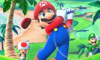Article_list_mario_golf_world_tour