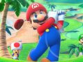 Hot_content_mario_golf_world_tour