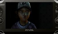 Article_list_twd_season_2_vita