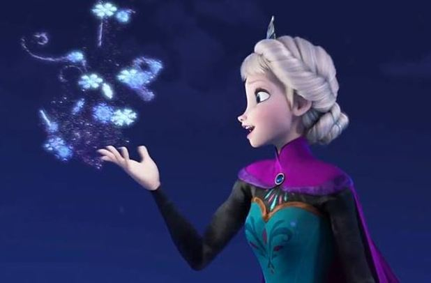 PlayStation 4 Screenshot - 1163245