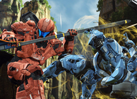Former MLG employee Lenoxcoolgamer has joined 343 Industries for the next Halo