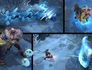 Gallery_small_league_of_legends_braum_ingame
