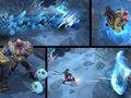 Hot_content_league_of_legends_braum_ingame