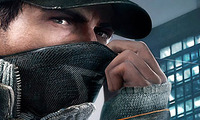 Article_list_watchdogsfeaturesingle