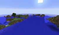 Article_list_minecraft_world_customization