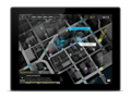 Hot_content_watch_dogs_ctos_-_mobile_companionapp_trafficlight_tablet