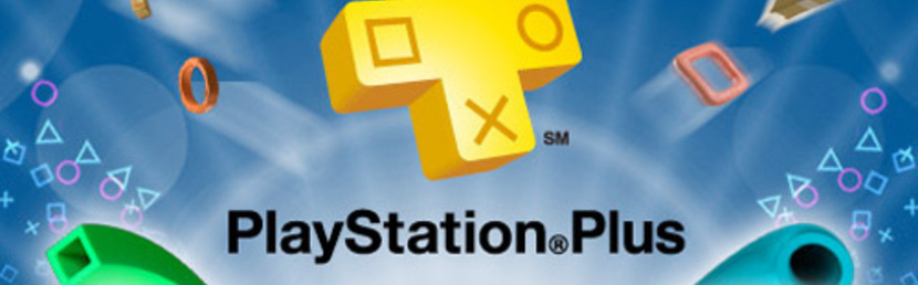 Here are your European PS Plus goodies for May