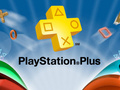 Hot_content_playstation_plus