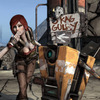 Borderlands Screenshot - Borderlands, Civilization multiplayer will live on after GameSpy's server shutdown