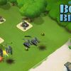Boom Beach Screenshot - Boom Beach