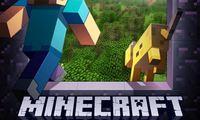 Article_list_minecraft_realms