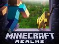 Hot_content_minecraft_realms