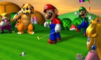 Article_list_mario_golf_-_n64_-_feature