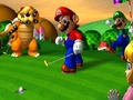 Hot_content_mario_golf_-_n64_-_feature