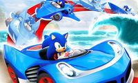 Article_list_sonic___all_stars_racing_transformed
