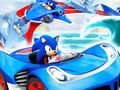 Hot_content_sonic___all_stars_racing_transformed