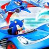 Sonic & All-Stars Racing Transformed Screenshot - 1163368