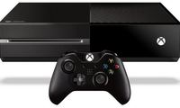 Article_list_xbox_one_day_one