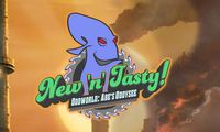 Article_list_oddworld_new_n_tasty_feature