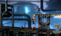 Article_list_oddworld_new_n_tasty_3