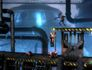 Gallery_small_oddworld_new_n_tasty_3