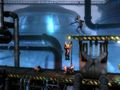 Hot_content_oddworld_new_n_tasty_3