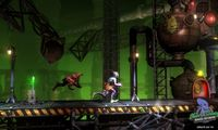 Article_list_oddworld_new_n_tasty_2