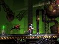 Hot_content_oddworld_new_n_tasty_2