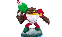 Article_list_skylanders_swap_force_bumble_blast