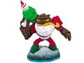 Hot_content_skylanders_swap_force_bumble_blast