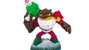Skylanders SWAP Force Bumble Blast