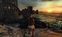 Article_list_dark_souls_2