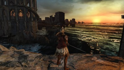Dark Souls II Screenshot - 1163446