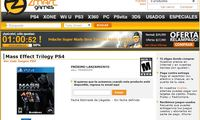 Article_list_mass_effect_trilogy_xbox_one_and_ps4