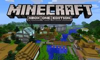 Article_list_minecraft_xbox_one
