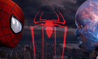 Article_list_spiderman2feature