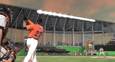 MLB 14: The Show Screenshot - 1163481