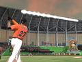Hot_content_mlb_14_the_show_stanton