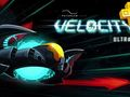 Hot_content_velocity_ultra