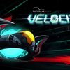 Velocity Ultra Screenshot - 1163483