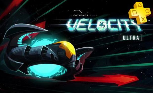 Velocity Ultra Screenshot - 1163484