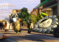 Plants vs. Zombies: Garden Warfare sprouts a PC release on June 27th