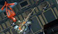 Article_list_the_amazing_spider_man_2_xbox_one