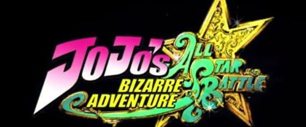 JoJo's Bizarre Adventure All-Star Battle - Feature