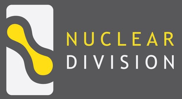 Article_post_width_nuclear_division