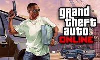 Article_list_gta_online