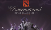Article_list_dota2gz