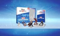 Article_list_disney_infinity_marvel_super_heroes