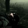 Murdered: Soul Suspect Screenshot - 1163570