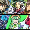 Puzzle & Dragons Screenshot - puzzle and dragons godfest